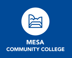 Mesa Community College the largest of the 10 community colleges in the Maricopa County
