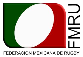Mexican Rugby Federation