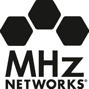 MHz Networks American public broadcaster