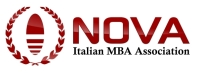NOVA-MBA Association Logo (small) (2012).jpg