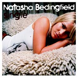 Single (Natasha Bedingfield song) 2004 single by Natasha Bedingfield