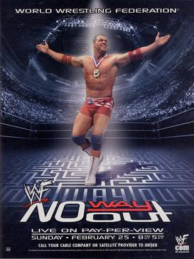 File:No Way Out 2001.jpg