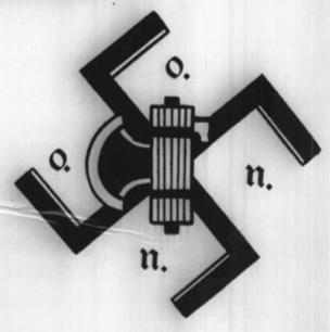 Italian militant fascist group active in the 1970s