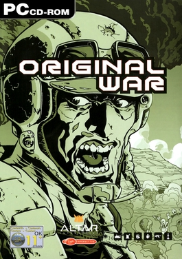 Original War cover.jpg