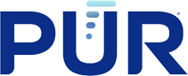 PUR Water Logo.png