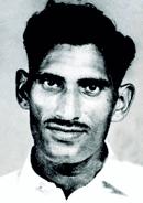 Paan Singh Tomar.png
