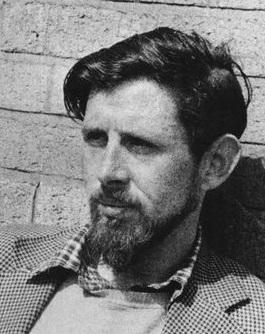 Portrait photograph of Ewan MacColl.jpg