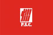Socialist Party of Catalonia–Congress