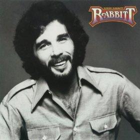 <i>Rabbitt</i> (album) 1977 studio album by Eddie Rabbitt