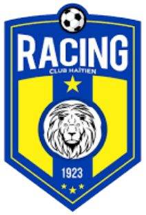 Racing CH A professional football club based in Port-au-Prince, Haiti.