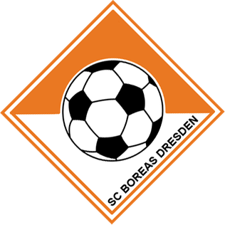 SC Borea Dresden sports club