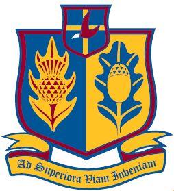 Scotch Oakburn College Independent, co-educational, day and boarding school in Launceston, Tasmania, Australia