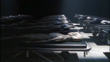 Redux (<i>The X-Files</i>) 1st episode of the fifth season of The X-Files