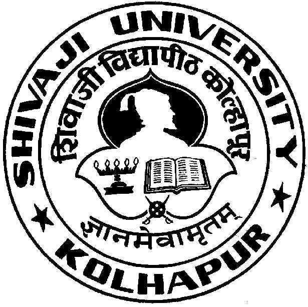 Shivaji University Recruitment 2019 www.unishivaji.ac.in