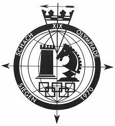 19th chess olympiad wikipedia