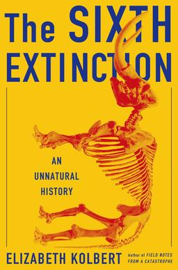 File:Sixth-extinction-nonfiction-book-kobert.jpg