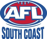 South Coast Australian Football League
