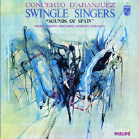 TheSwingleSingers SoundsOfSpain.jpg