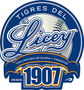 http://upload.wikimedia.org/wikipedia/en/0/07/Tigres_Del_Licey_Logo.png