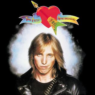Tom Petty: American Girl