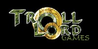 Troll Lord Games logo.jpg