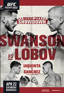 UFC Nashville poster.jpg