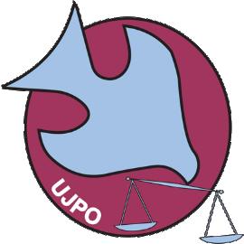 United Jewish People's Order logo.png