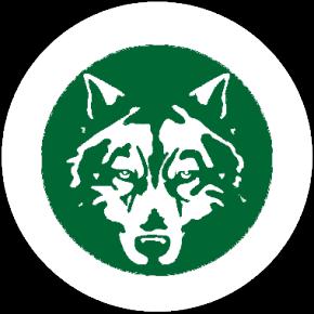 VDG_Avezzano_Logo.png