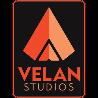 Velan Studios American video game developer
