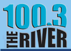 WQRV-1003TheRiver.png