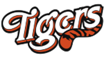 Wightlink Tigers logo.png