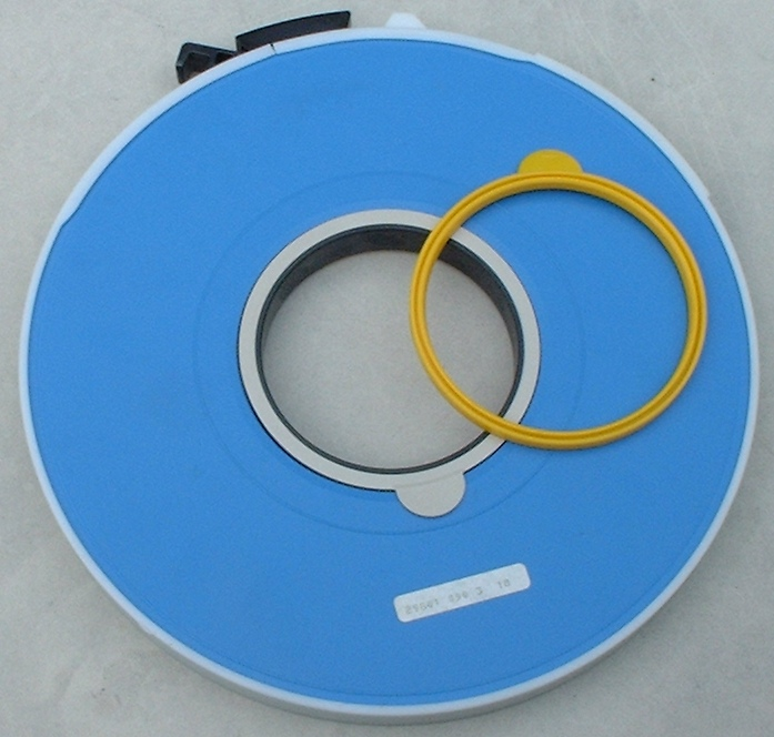 Plastic Rings For Cooking Eggs