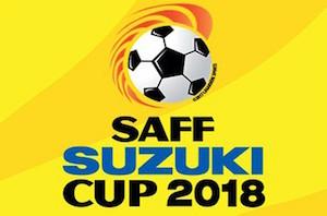 2018_SAFF_logo.jpg