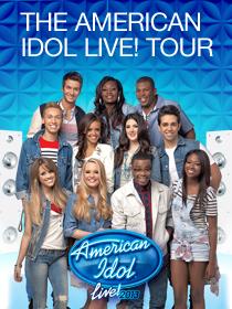 Amerika Idols Live Tour 2013 Poster.jpeg
