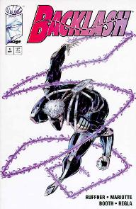 Backlash 1 cover.jpg