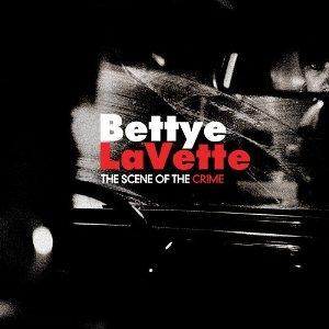 <i>The Scene of the Crime</i> 2007 studio album by Bettye LaVette