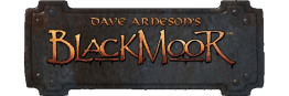 Blackmoor (campaign setting) personal campaign and campaign setting of Dave Arneson