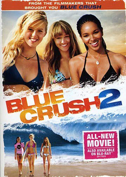 Blue Crush 2 full movie (2011)