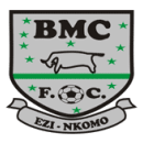 File:Botswana Meat Commission FC.png - Wikipedia, the free ...