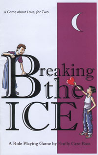 Breaking the Ice cover small.jpg