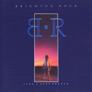 Brighton Rock One More Try-Shootin' For Love