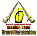 Brunei national rugby union team logo.jpg