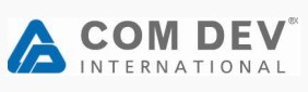 COM DEV International Ltd. logo.jpg