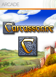 Carcassonne logo.png