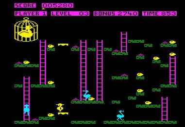 Your Five Most Influential Games (A TOH-Inspired Thread) Chuckie_Egg_on_BBC_Micro