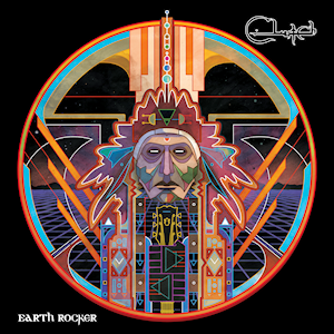 Clutch - Earth Rocker.png
