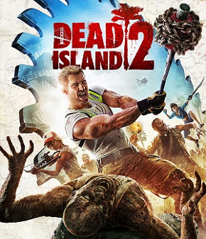 Dead Island Storyline Explained