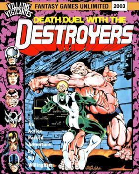 https://upload.wikimedia.org/wikipedia/en/0/08/Death_Duel_with_the_Destroyers.jpg