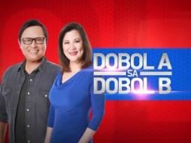<i>Dobol A sa Dobol B</i>
