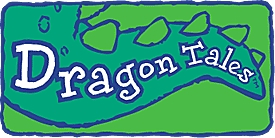 Dragon Tales logo.jpg